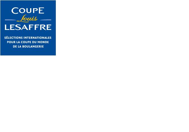 Logo Coupe Louis Lesaffre