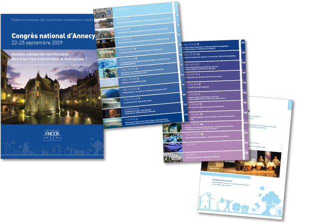 Brochure synthèse FNCCR