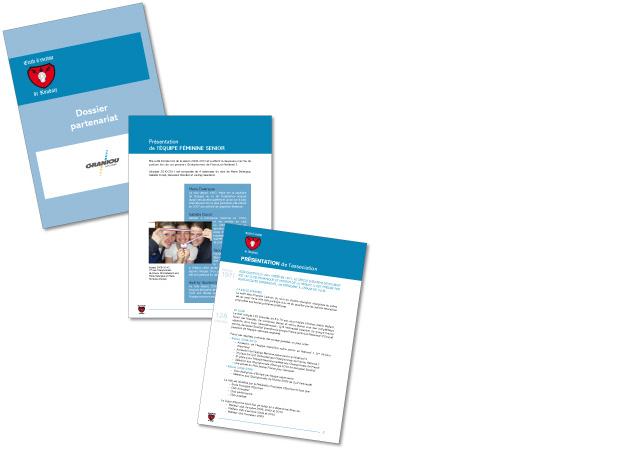 Dossier partenariat CER
