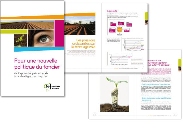 Brochure SAF